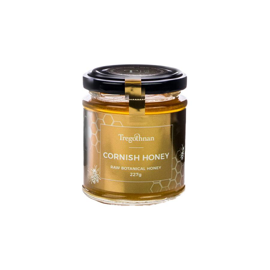 Tregothnan Estate Honey