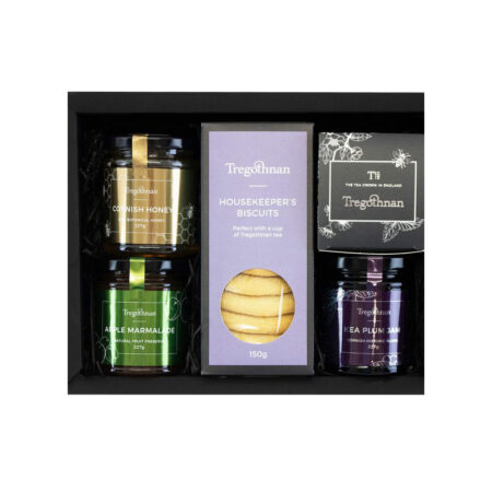 Tregothnan Estate Selection