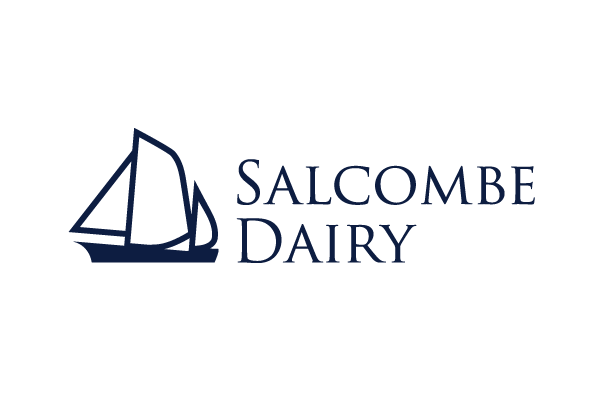 Salcombe Dairy at Provenance Hub