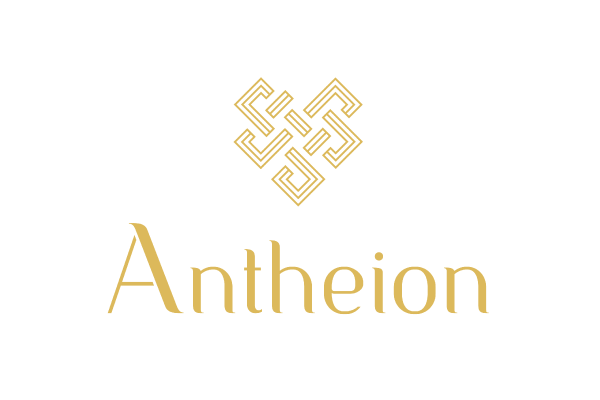 Antheion at Provenance Hub