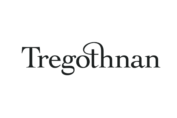 Tregothnan at Provenance Hub