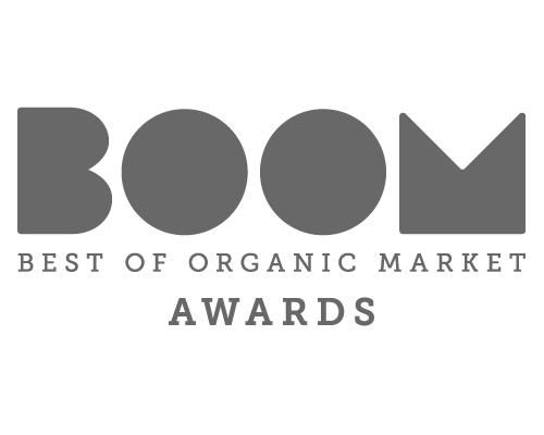 Boom Awards