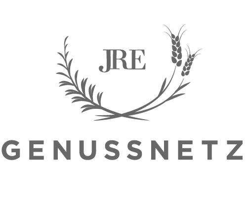 JRE Genussnetz