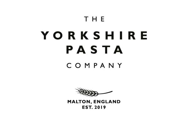 Buy The Yorkshire Pasta Company Pasta Online at Provenance Hub
